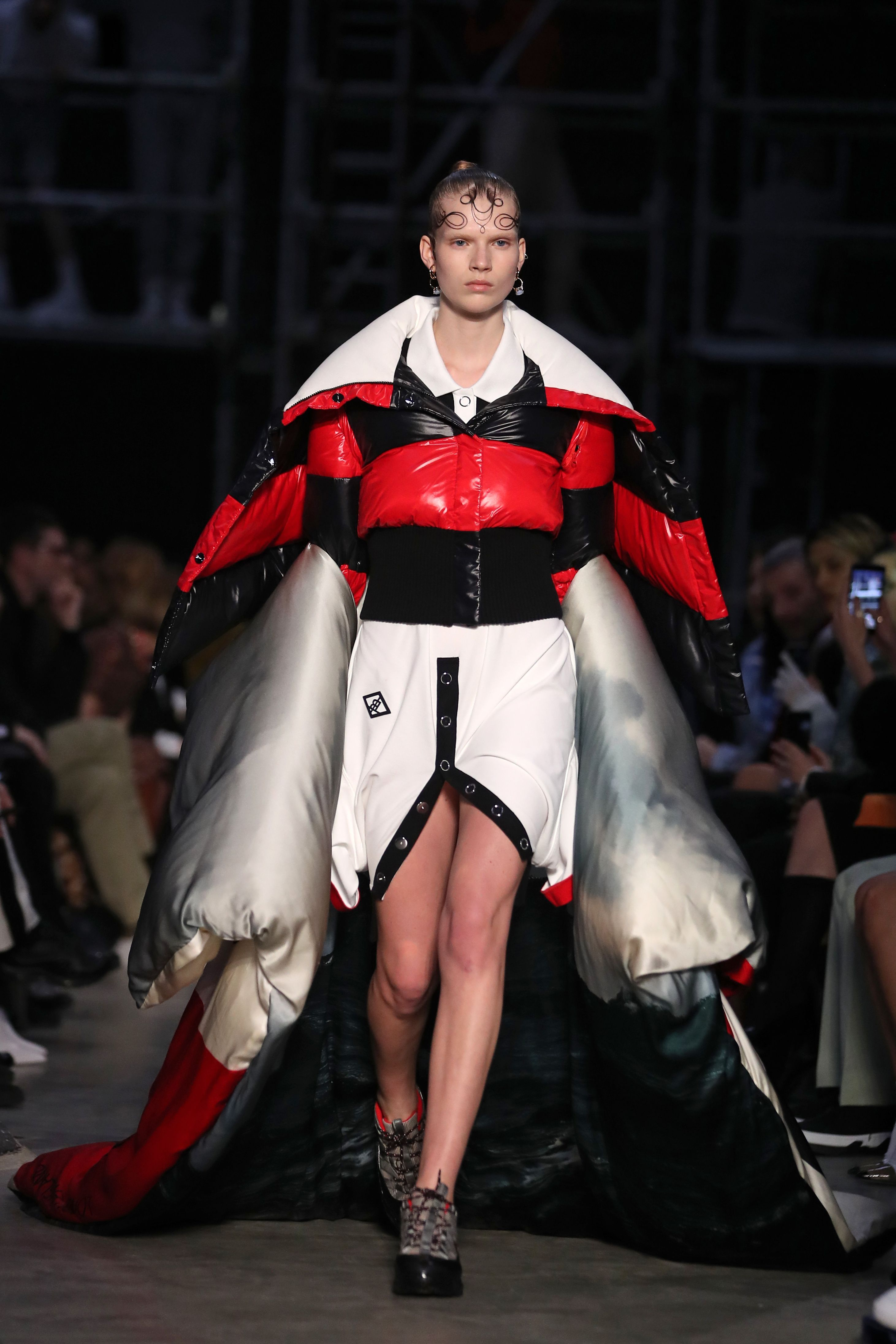 Fashion Trends Of Fall 2019 New Fall 2019 Styles To Invest In