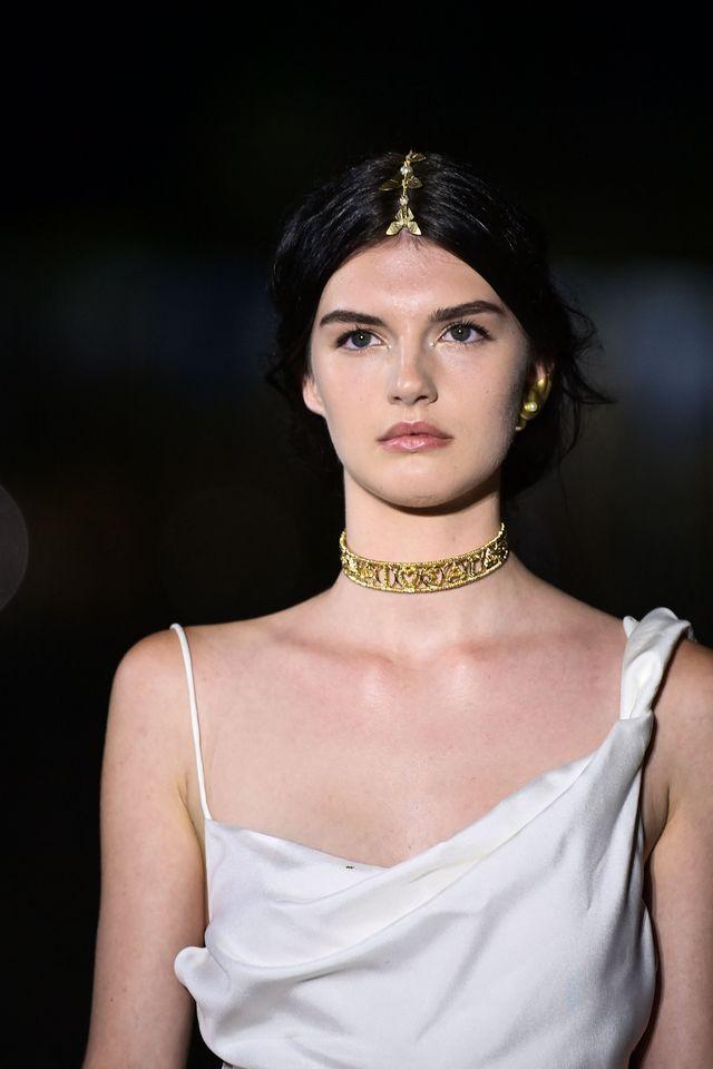 fashion greece dior croisiere