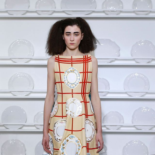 fashion france schiaparelli