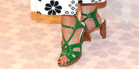 60eafae1f1 Scarpe moda Primavera Estate 2019