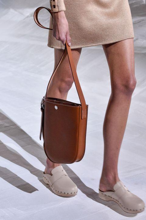 hermes clogs schoenentrend 2021