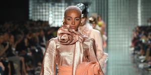 marc-jacobs-modellen-haar-kleuren