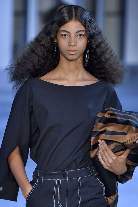 3.1 Phillip Lim - Runway - February 2019 - New York Fashion Week