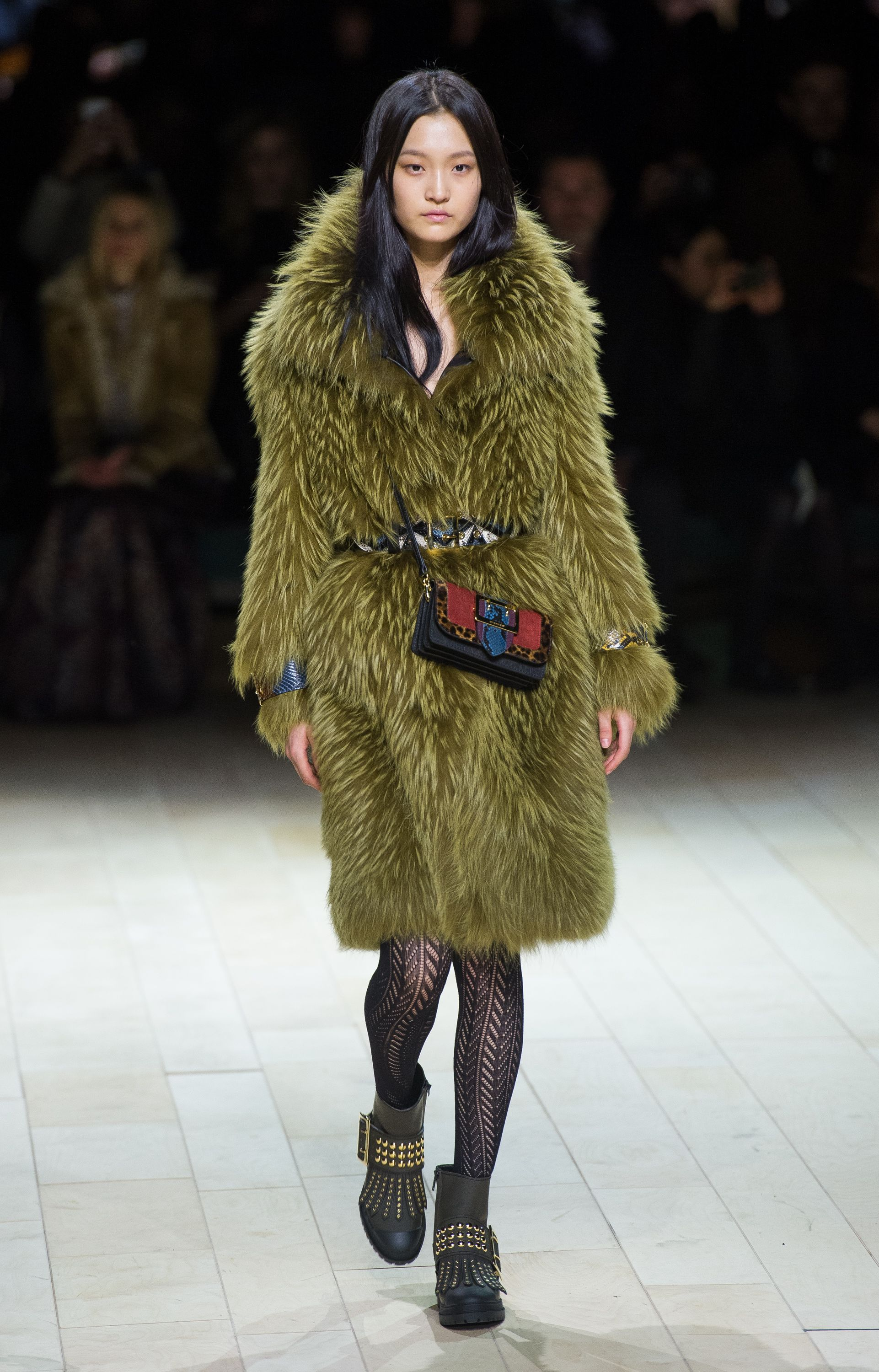 Burberry To Stop Using Fur And Burning Unsold Stock Burberry To Stop Using Fur And Burning Unsold Stock new pictures