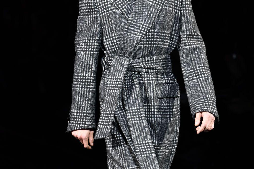 Cappotti uomo e donna, le nuove tendenze di stagione