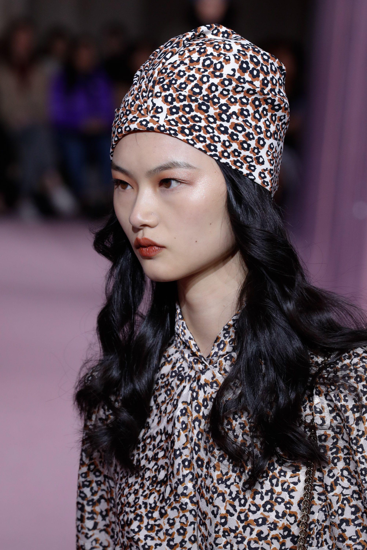 Kate Spade New York - Presentation - February 2019 - New York Fashion Week