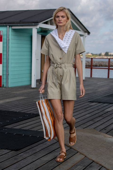 day 3    copenhagen fashion week springsummer 2020