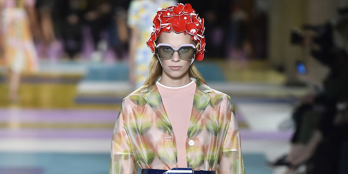 f55808d52268 How to Stream Miu Miu's Fall 2019 Show Right Now