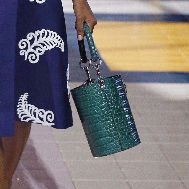 prada   runway   milan fashion week springsummer 2020