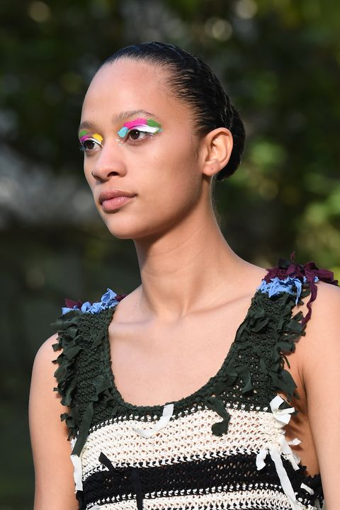 salvatore ferragamo   runway   milan fashion week springsummer 2020