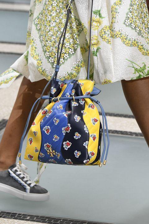 Tory Burch - Runway - September 2019 - New York Fashion Week