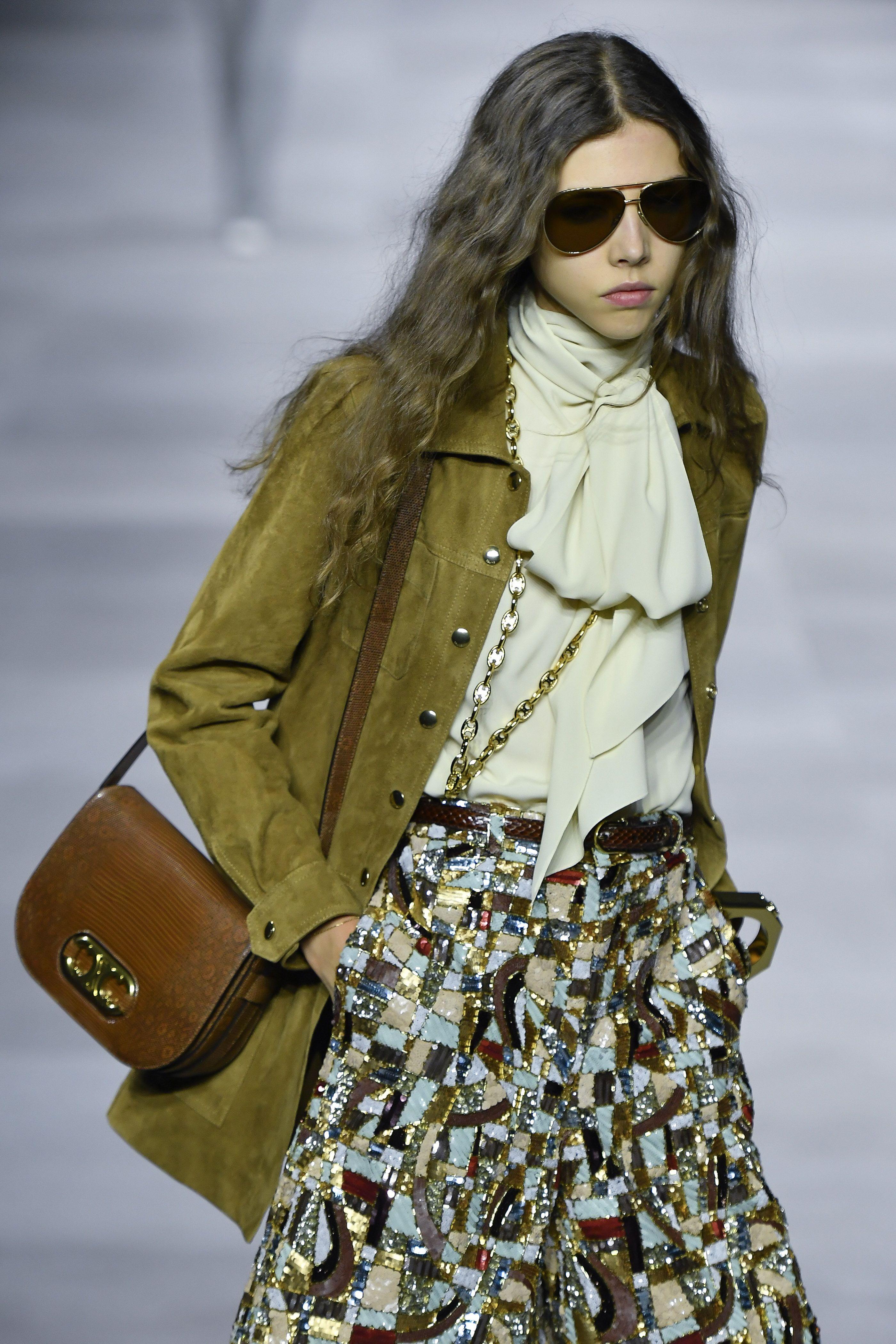Fendi Baguette Dior Saddlebag Shoulder Bags Beyond The Trend Shoulder Bags
