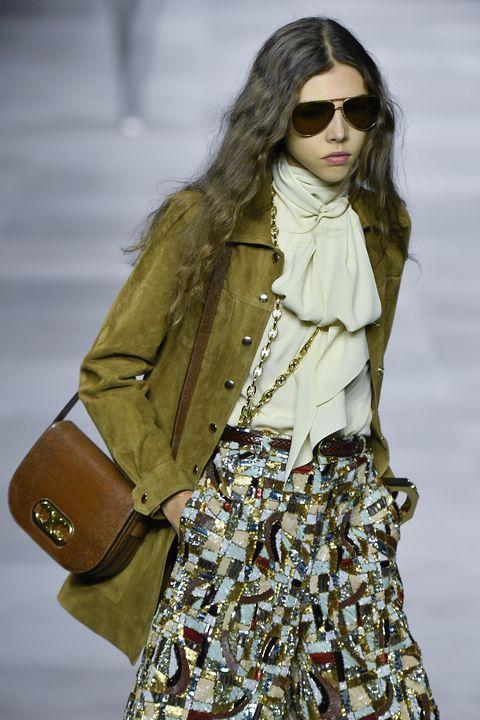 celine  runway   paris fashion week   womenswear spring summer 2020