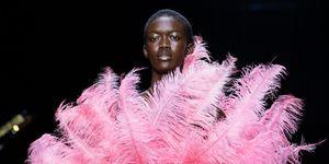 amsterdam-fashion-week-nieuwe-opzet