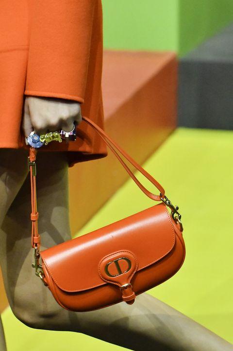 dior  womenswear spring summer 2022