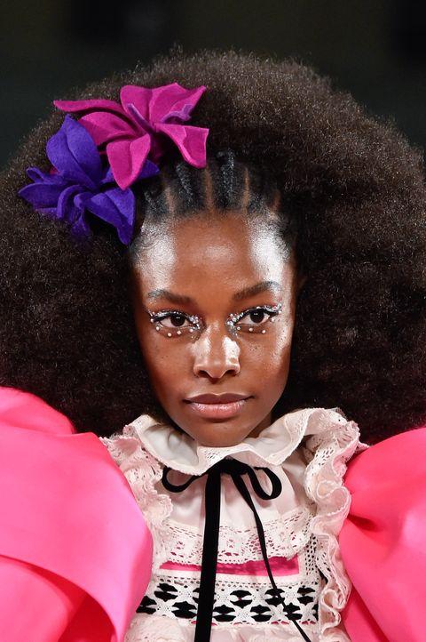 Marc Jacobs-  September 2019 - New York Fashion Week