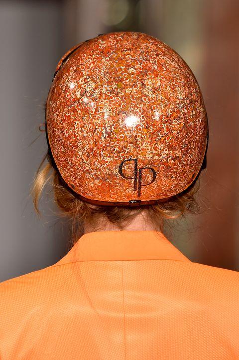 Patrick Pham : Runway - Paris Fashion Week - Haute Couture Spring Summer 2019