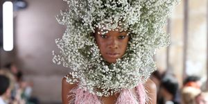 duurzaam-beauty-lifestyle