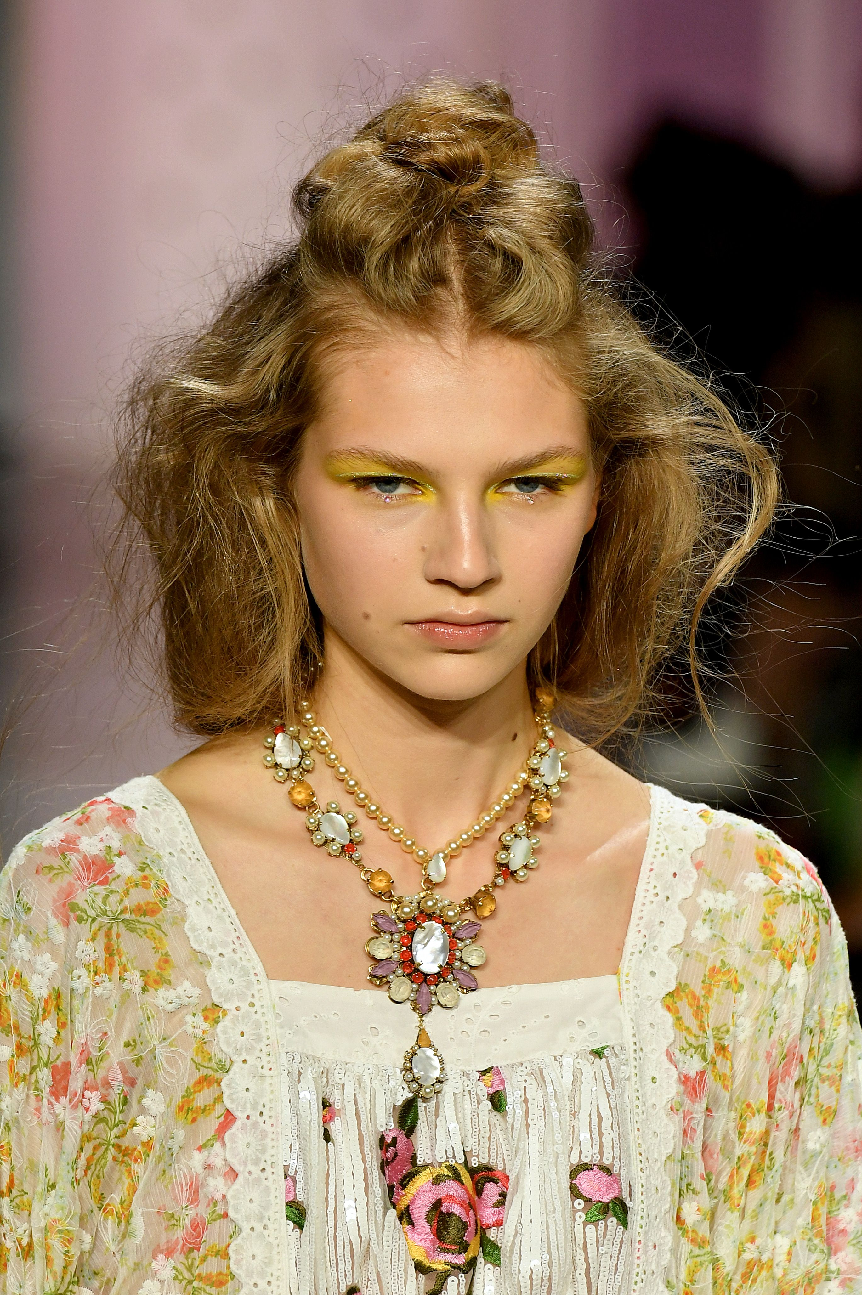 50 Hairstyles To Try In 2020 Popular New Hair Looks