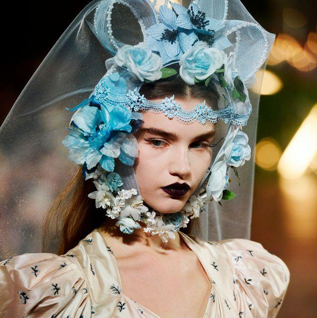 Rodarte - Runway - February 2020 - New York Fashion Week: The Shows