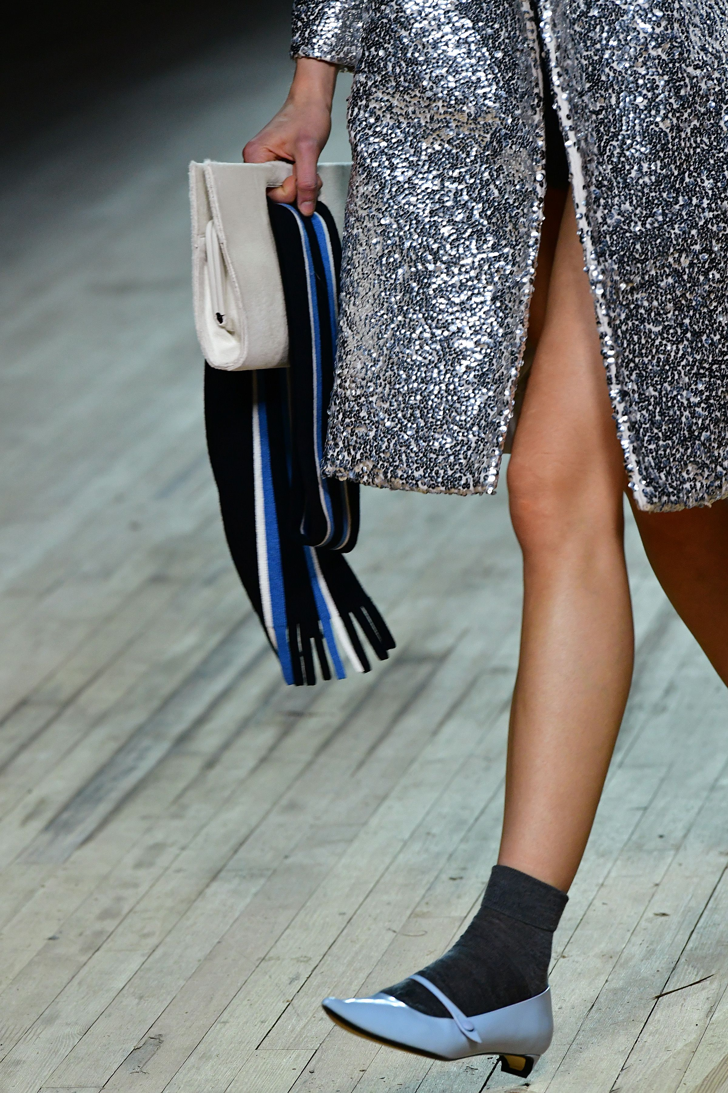 Shoe Trends of Fall 2020 - All the