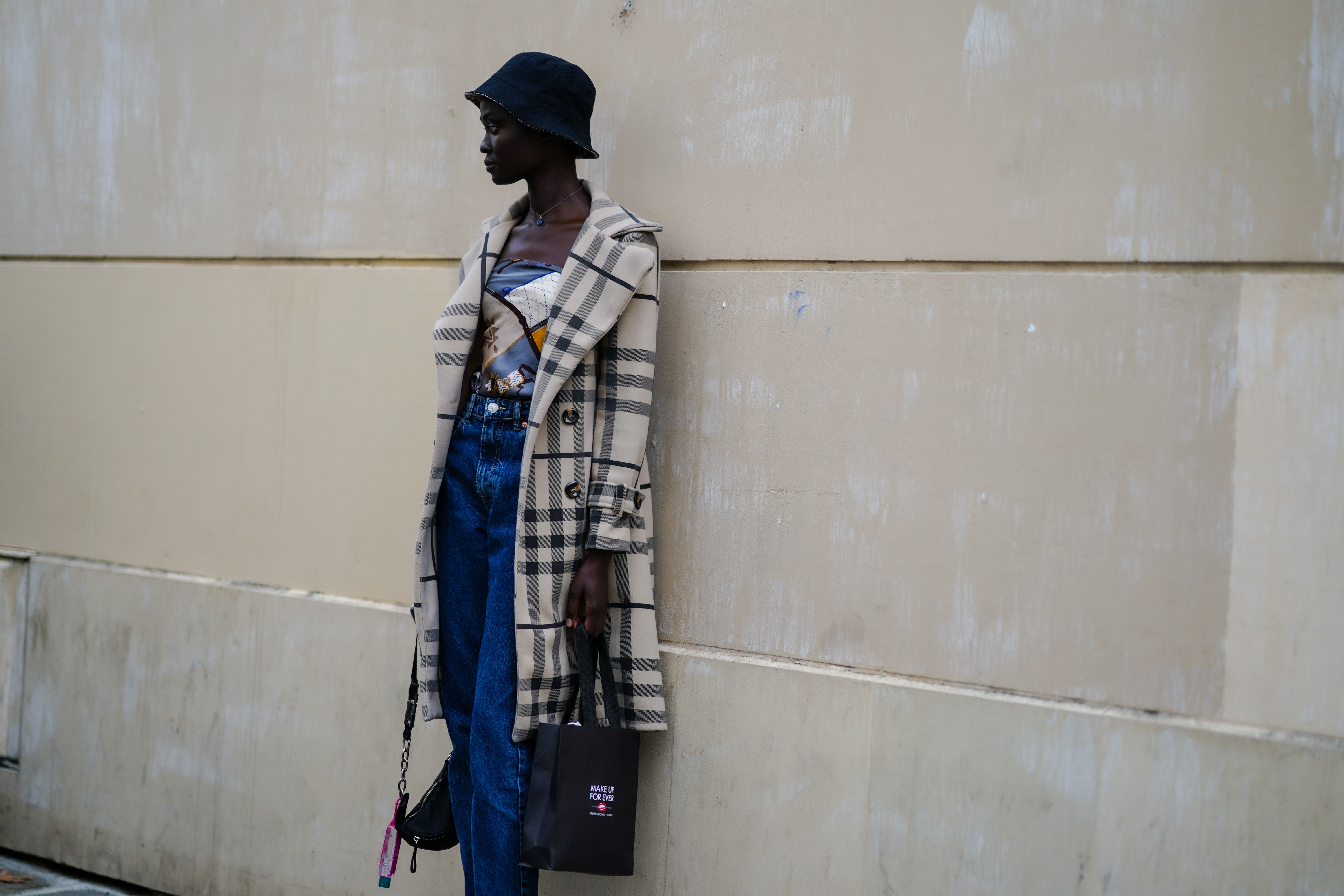 Fall Fashion 2020 New Fall Looks and Fashion Trends