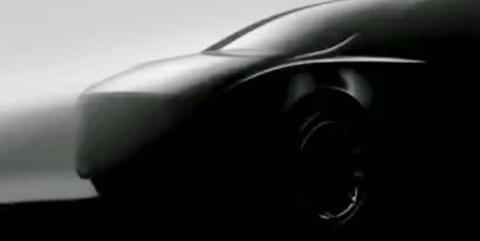 Automotive design, White, Vehicle door, Vehicle, Car, Black-and-white, Monochrome photography, Concept car, Close-up, Photography,