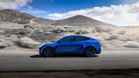 Land vehicle, Vehicle, Car, Automotive design, Mid-size car, Crossover suv, Sports car, Family car, Compact car, Sedan,