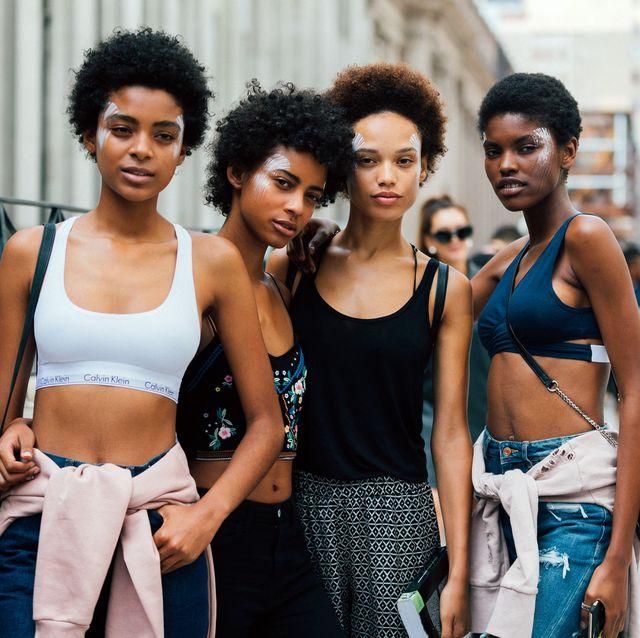 street style   september 2016 new york fashion week   day 4