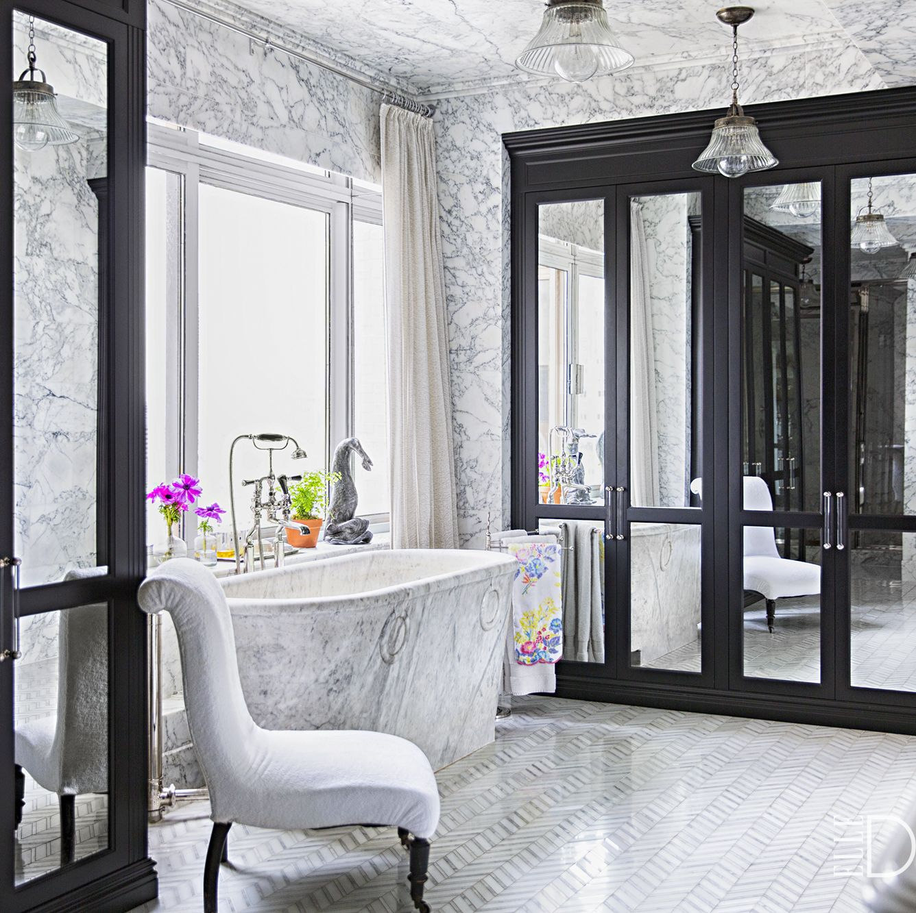 Interior Design Trends Amazing Interior Design Trends  Home Decorating Trends Design Decoration