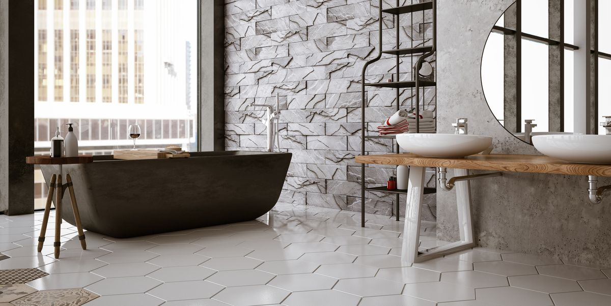 spring cleaning guide tile stone and wood edition.htm the best types of tiles flooring ideas  the best types of tiles flooring ideas