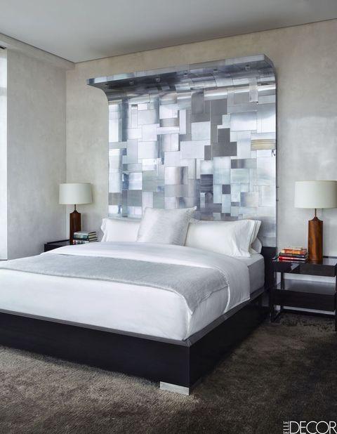 48 Modern Bedroom Design Ideas Pictures Of Contemporary Bedrooms Cool Best Modern Bedroom Designs