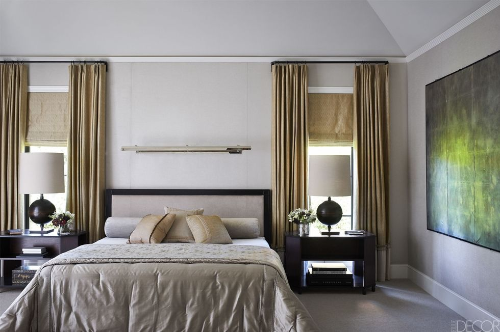 Superb Modern Bedrooms