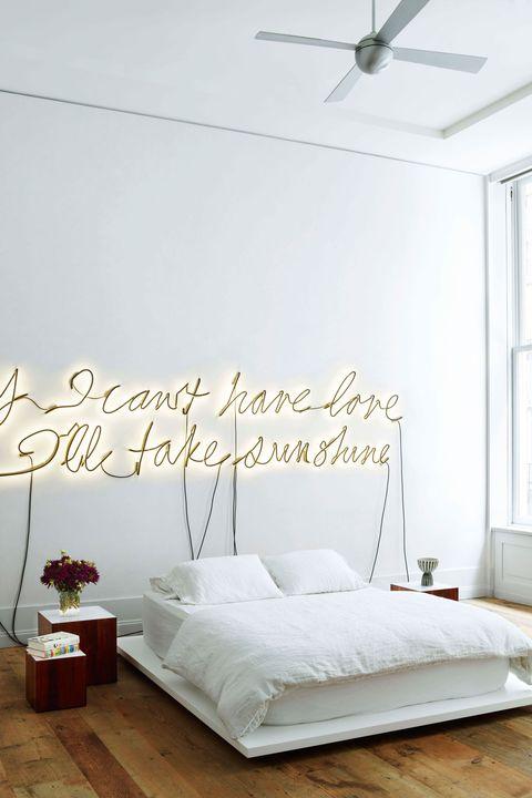 . 30 Inspiring Modern Bedroom Ideas   Best Modern Bedroom Designs