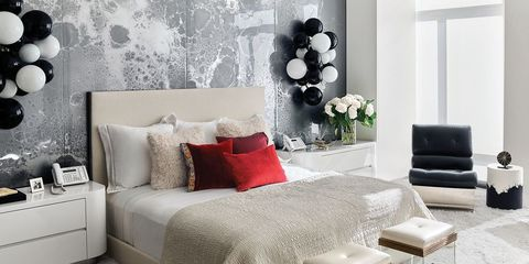 38 Inspiring Modern Bedroom Ideas Best Modern Bedroom