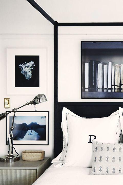 modern bedroom ideas