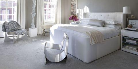 20 ultimate modern bedrooms - Bedroom
