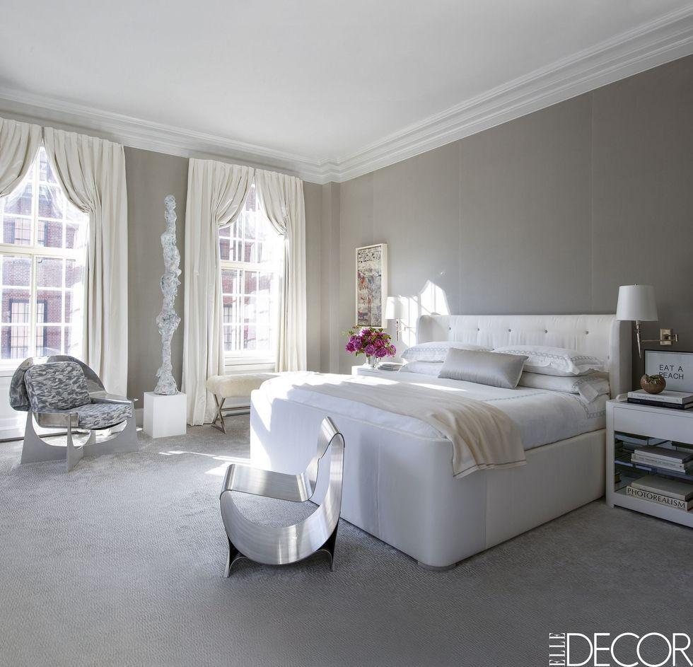 20 Ultimate Modern Bedrooms