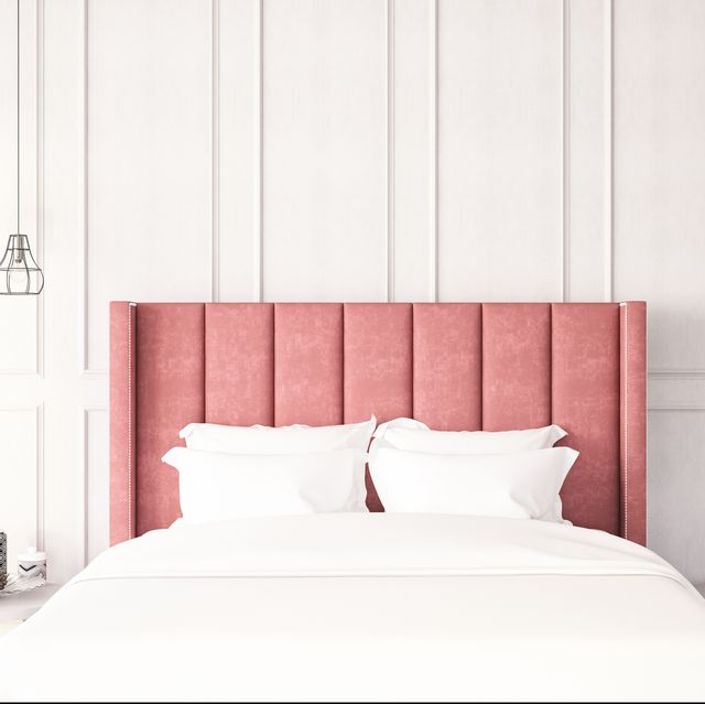 Here S What The Color Of Your Bedroom Reveals About Your Personality