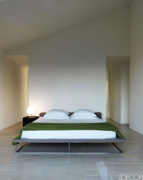 48 Modern Bedroom Design Ideas Pictures Of Contemporary Bedrooms Simple Best Modern Bedroom Designs