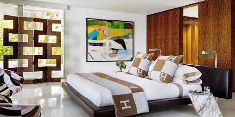 30 Inspiring Modern Bedroom Ideas - Best Modern Bedroom Designs