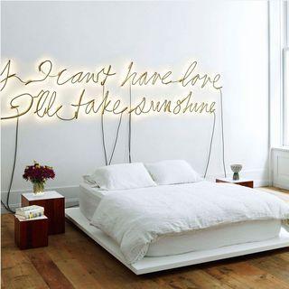 20 Stylish Teen Room Ideas - Creative Teen Bedroom Photos
