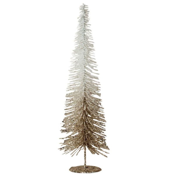 22 Modern Christmas Trees For Holiday Decorations - Contemporary Holiday  Trees