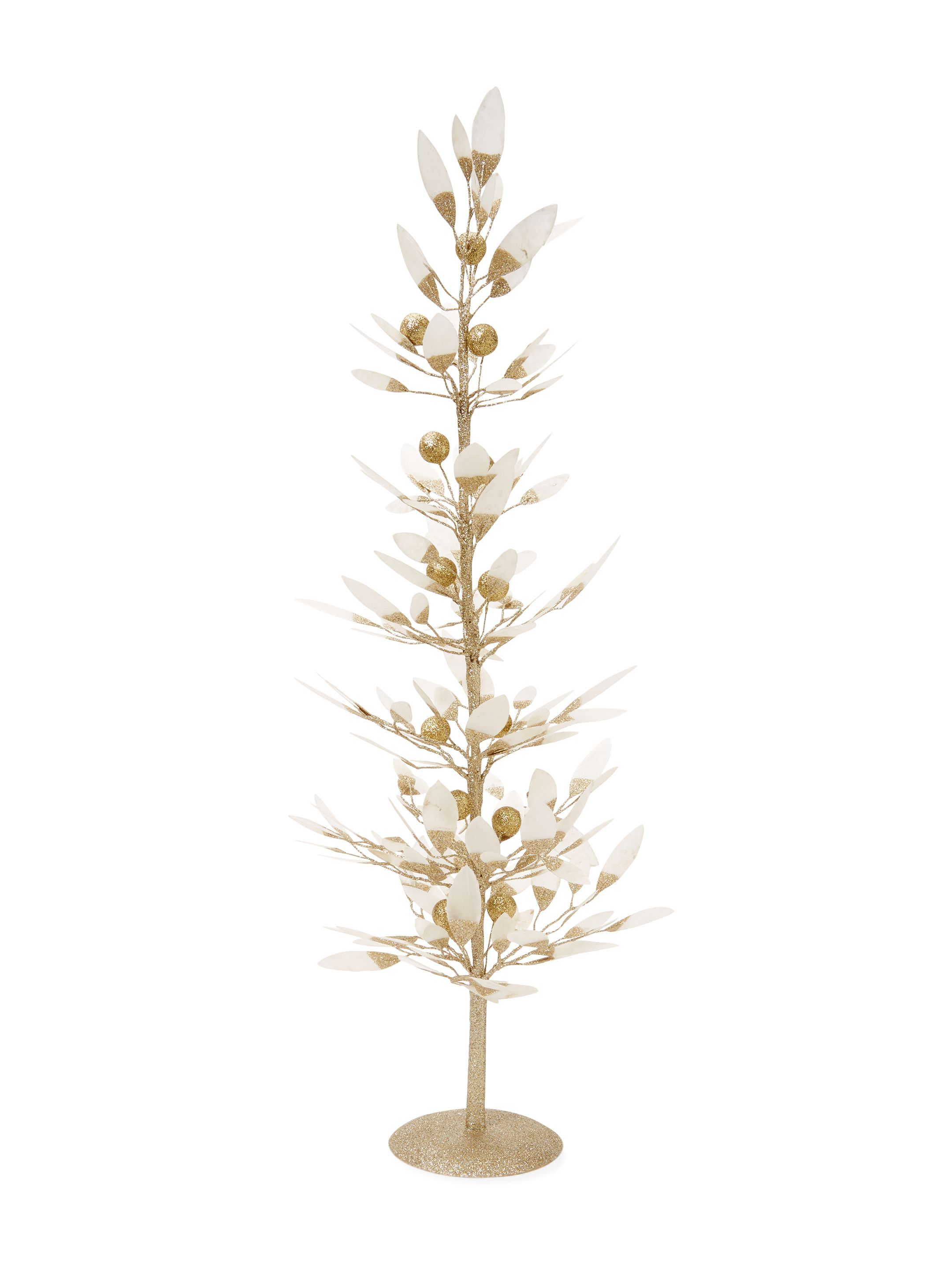 27 Modern Christmas Trees For Holiday Decorations - Contemporary Holiday Trees