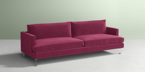 20 Best Modern Couches - Contemporary Sofas You Can Buy Online