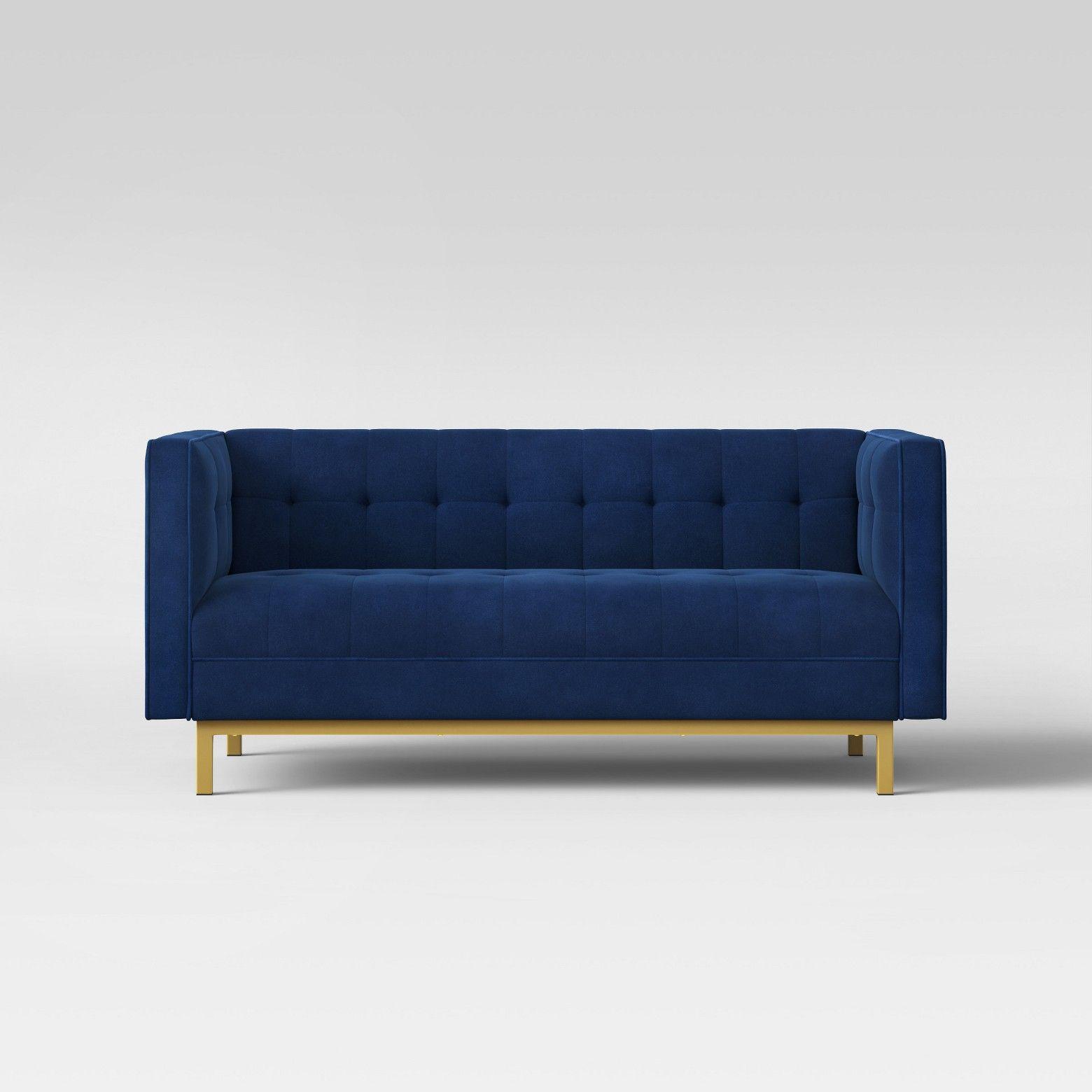 modern furniture sofa. Modern Furniture Sofa