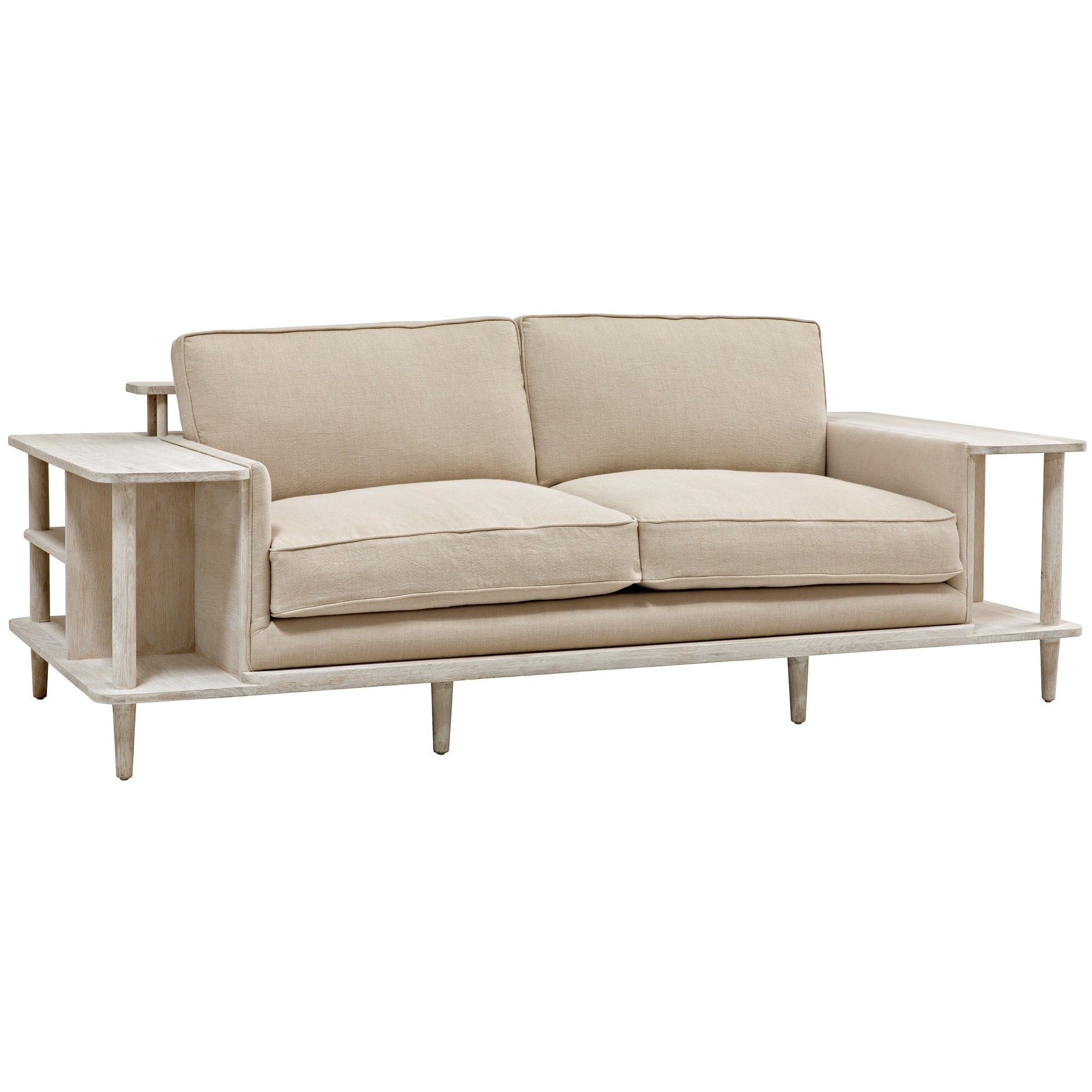 Modern Couch Inside 23 Modern Couches To Buy Online u2014 Best Sofas
