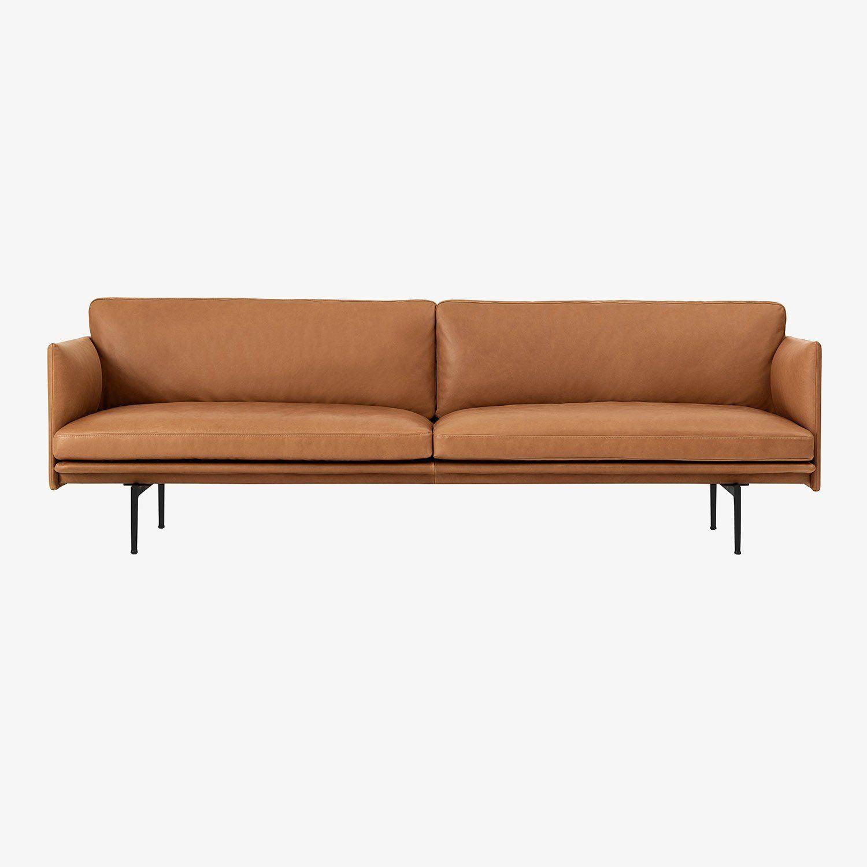 Schön Sofa Modern Foto Von