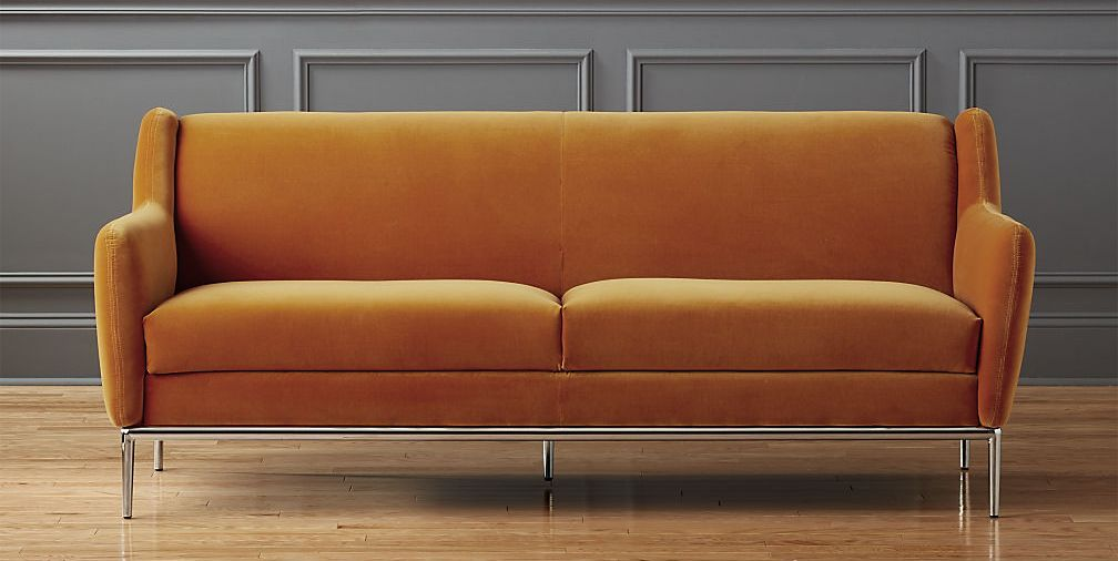 23 Modern Couches To Buy Online — Best Modern Sofas