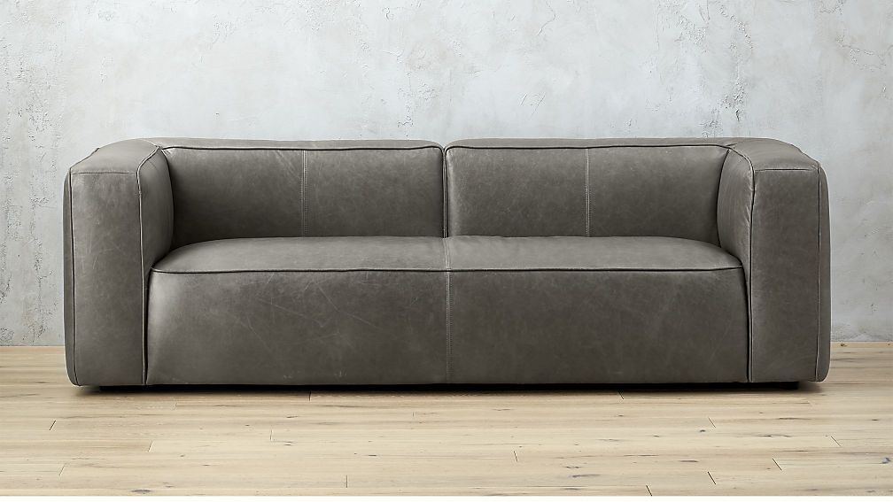 Modern Couches